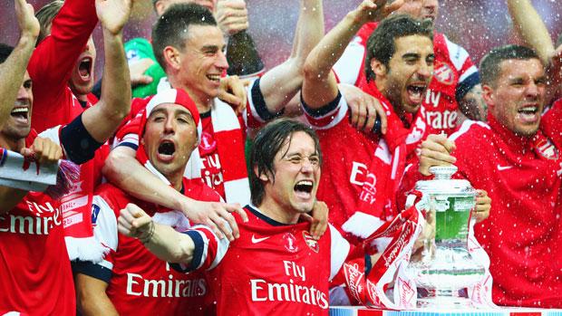 Arsenal v Swansea Tips - MyBettingBonus.co.uk