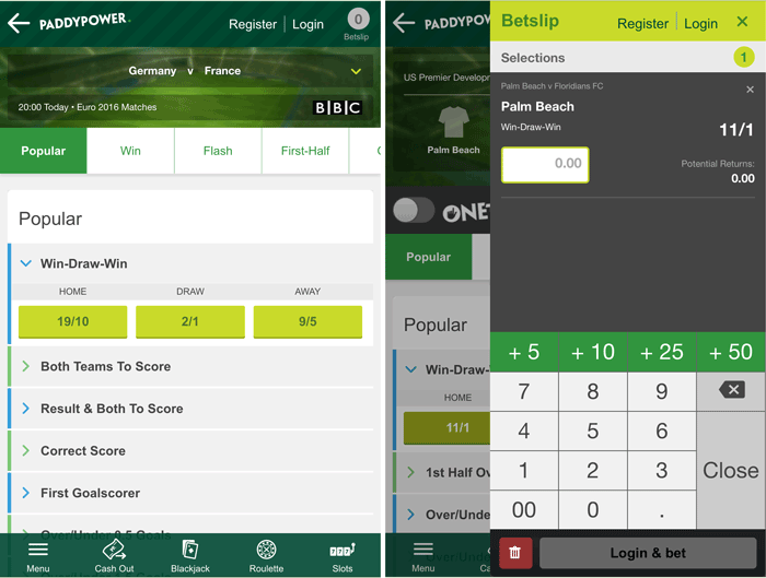paddypower-mobile-app