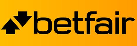 Betfair Sportsbook