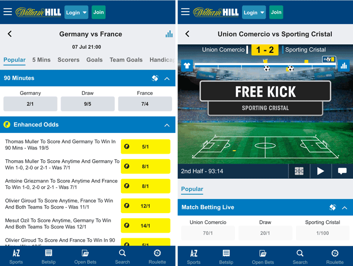william-hill-mobile-app