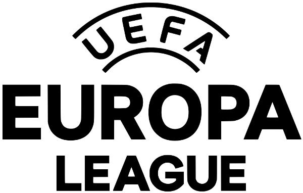 Europa League Predictions