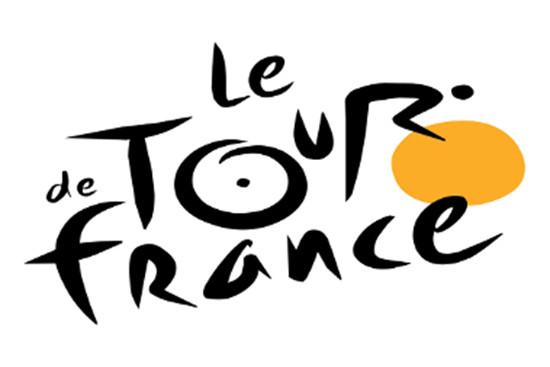 Tour De France 2016 en Direct