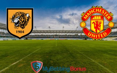 Hull vs Man Utd Predictions 27/08/16 | Premier League
