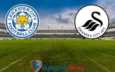 Leicester vs Swansea Predictions 27/08/16 | Premier League