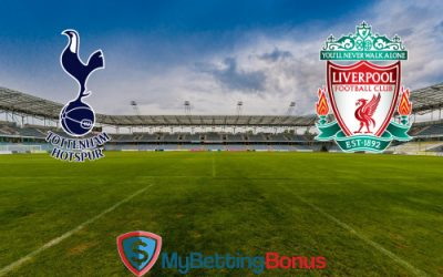Tottenham vs Liverpool Predictions 27/08/16 | Premier League