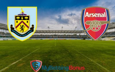 Burnley vs Arsenal Predictions 02/10/16 | Premier League