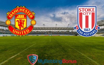 Man Utd vs Stoke Predictions 02/10/16 | Premier League
