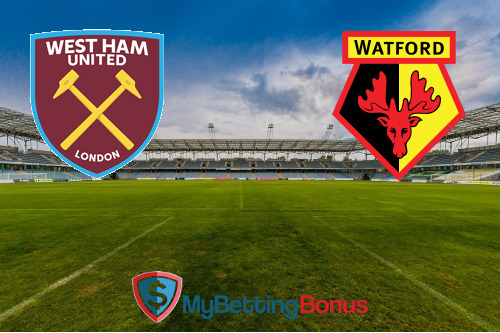 Image Result For Www Man City Vs Watford Head To Head