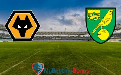 Wolves vs Norwich Predictions 01/10/16 | Championship