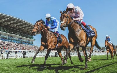 Chantilly Racing Tips 02/10/2016