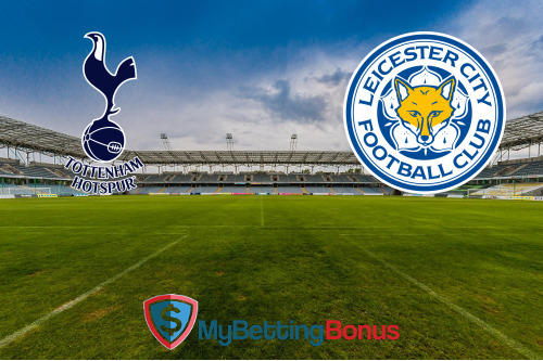 Tottenham Vs Leicester Prediction: Tottenham Vs Leicester Predictions 29/10/16