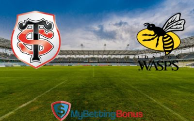 Toulouse vs Wasps Predictions 23/10/16 | Champions Cup Rugby