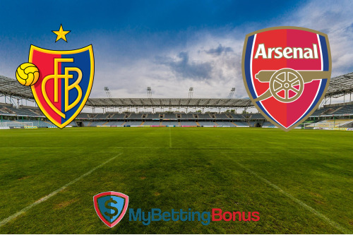 Basel vs Arsenal Predictions 06/12/16 | Champions League