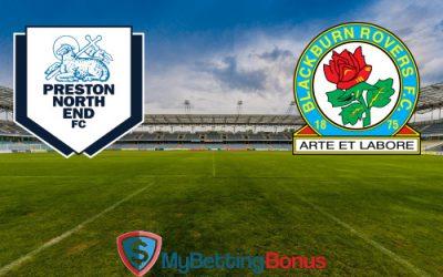 Preston vs Blackburn Predictions 10/12/16 | Championship