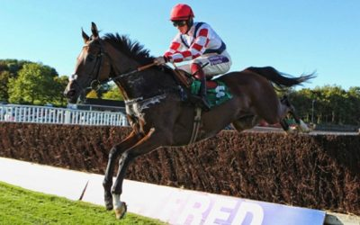 Cheltenham 09/12/2016 – Unicoin Group Handicap Chase Preview