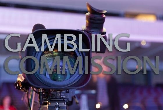 Gambling licence scotland golden lounge casino review