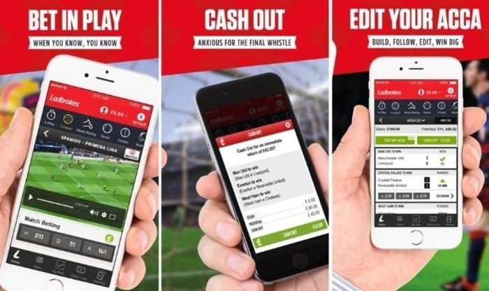 ladbrokes mobile betting app