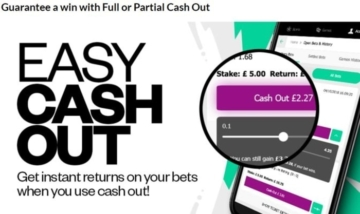 moplay cash out