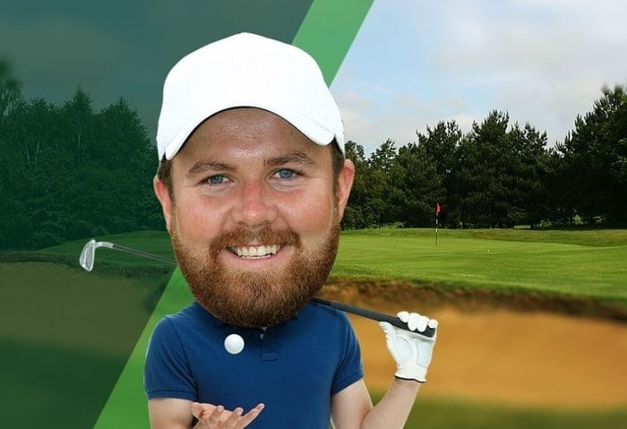 paddy power golf betting