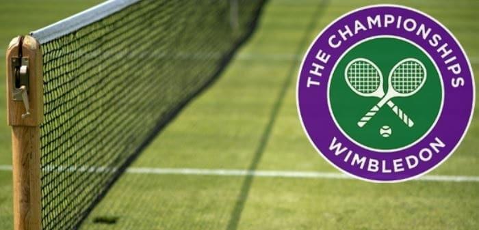 tennis betting at wimbledon