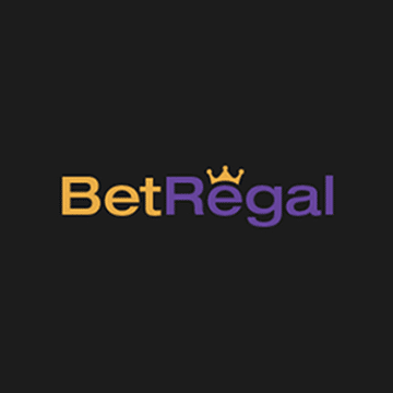 betregal-casino-logo