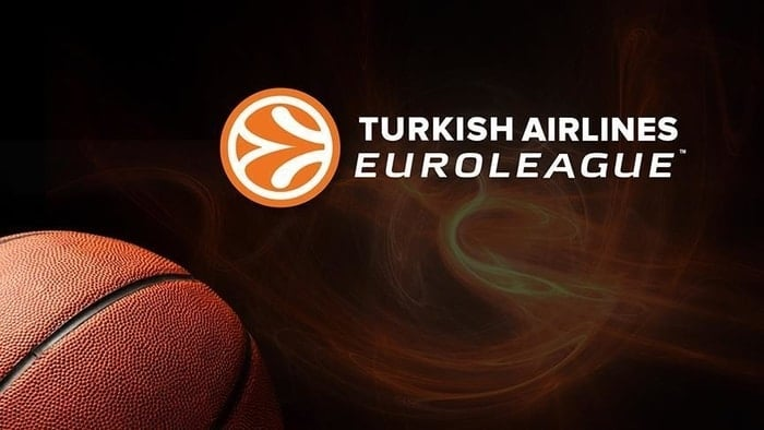 Betting on Euroleague