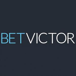 betvictor-casino-logo