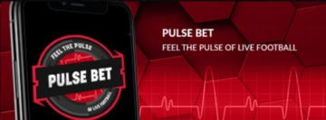 MansionBet Pulse Bet Promotion