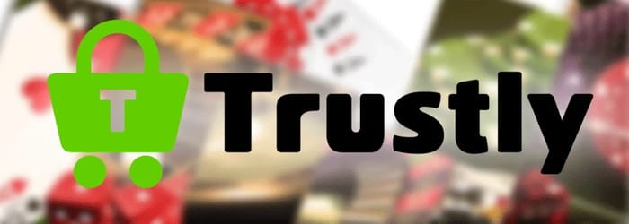 Trustly Payment Method