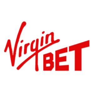 virginbet-sports-logo