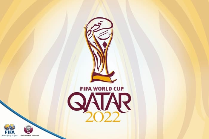 World Cup Qatar 2022 Betting Sites