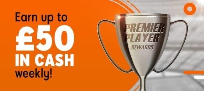888sport vip premier player rewards