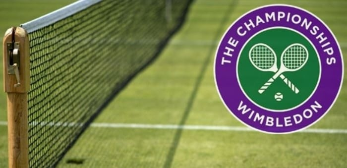 wimbledon tennis betting