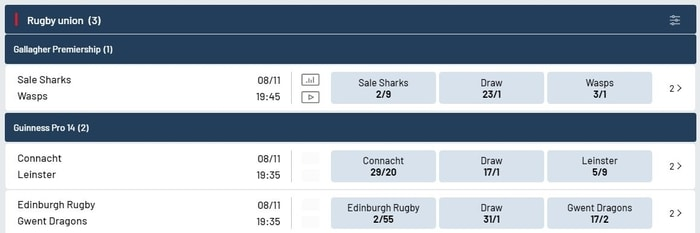 bet uk rugby watch & bet