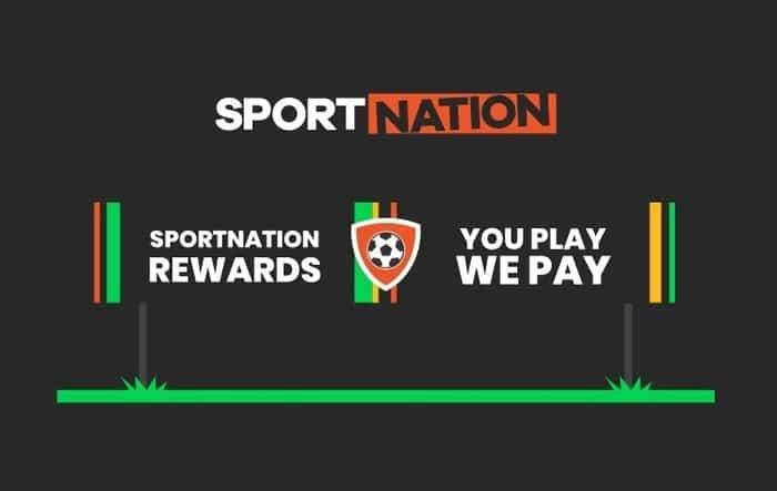 betting at sportnation