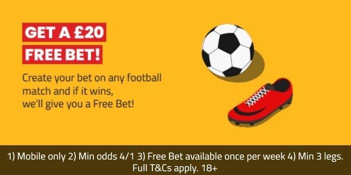 sportnation mobile betting promo