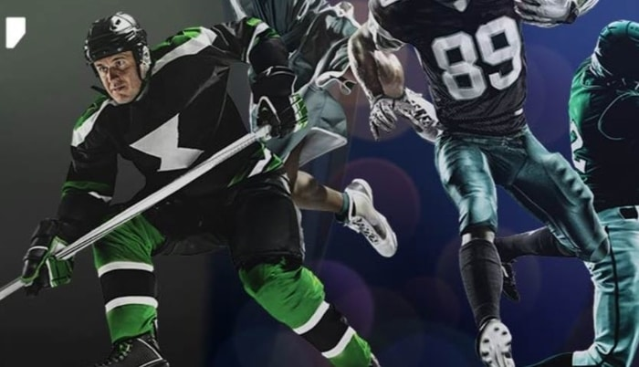 unibet ice hockey betting